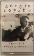Sergio Caputo - Storie di Whisky Andati