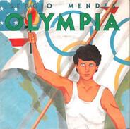 Sérgio Mendes - Olympia