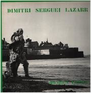 Sergueï Lazarr - Jacques Cartier