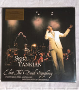 Serj Tankian - Elect the Dead Symphony