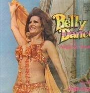 Setrak And His Belly Dance Group - Belly Dance With Nagoua Fouad