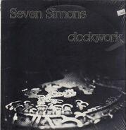 Seven Simons - Clockwork