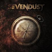 Sevendust - Time Travelers & Bonfires