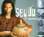 Seydu - Diamond Tears