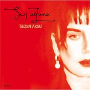 Sezen Aksu - Sen Aglama