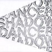 Shadow Dancer - Cowbois, Strip Steve Rmx