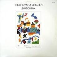 Shadowfax - The Dreams of Children
