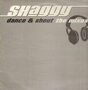 Shaggy - Dance & Shout (The Mixes)