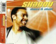Shaggy - Dance & Shout