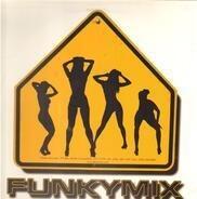 Shaggy, Slimm Calhoun, a.o. - Funkymix 47