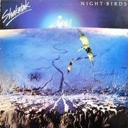 Shakatak - Night Birds