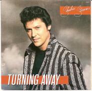Shakin' Stevens - Turning Away