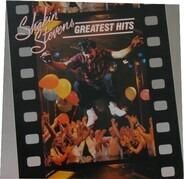 Shakin' Stevens - Greatest Hits Vol. 1