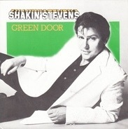 Shakin' Stevens - Green Door