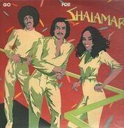 Shalamar - Go for It