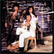Shalamar - Heartbreak