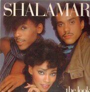 Shalamar - The Look