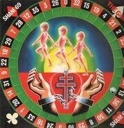 Sham 69 - The Game