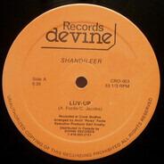 Shandileer - Luv-Up