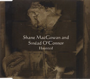 Shane MacGowan And Sinéad O'Connor - Haunted