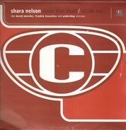 Shara Nelson - Down that road / Inside out