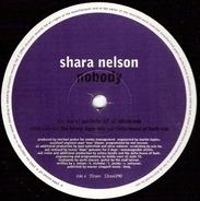 Shara Nelson - Nobody
