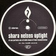Shara Nelson - Uptight