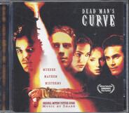 Shark - Dead Man's Curve