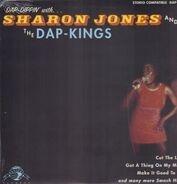 Sharon Jones & The Dap-Kings - Dap-Dippin' With...
