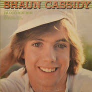 Shaun Cassidy - Shaun Cassidy