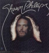 Shawn Phillips - Bright White