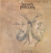 Shawn Phillips - Faces