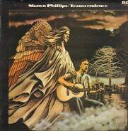Shawn Phillips - Transcendence