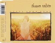 Shawn Colvin - Sunny Came Home