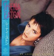 Sheena Easton - No Sound But a Heart