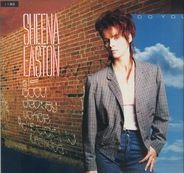 Sheena Easton - Do You