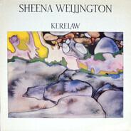 Sheena Wellington - Kerelaw