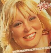 Sheila Andrews - Lovesick