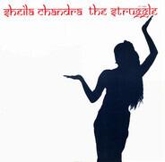 Sheila Chandra - The Struggle