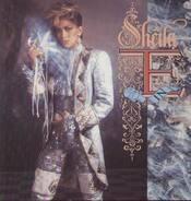 Sheila E. - In Romance 1600