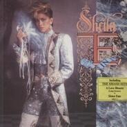 Sheila E. - Romance 1600