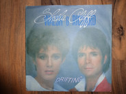 Sheila Walsh & Cliff Richard - Drifting