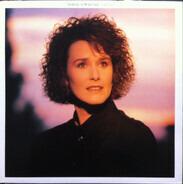 Sheila Walsh - Say So