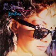 Sheila E. - Koo Koo