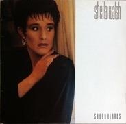 Sheila Walsh - Shadowlands