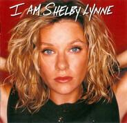 Shelby Lynne - I Am Shelby Lynne