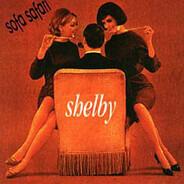 Shelby - Sofa Safari