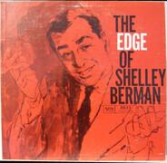 Shelley Berman - The Edge of Shelley Berman