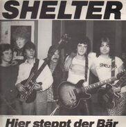 Shelter - Hier Steppt Der Bär