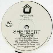 Sherbert - Roxanne 2003